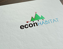 EconHabitat