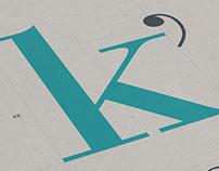 Kane's Furniture rebrand