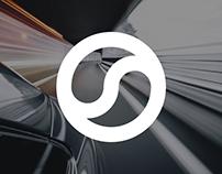 Santogal - Car Dealer [Website, 2017]