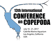 13th International Conferenece on Copepoda