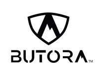 Butora USA - Graphic/Web Design