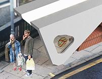 Lothian Buses Concept