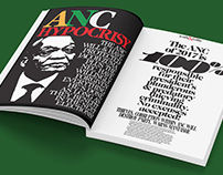 Thieves, corruption within ANC will destroy party