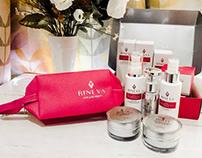 PROMO, TELP/WA 0811-757-815, Beauty Skincare RINEVA