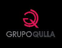 Grupo Qulla