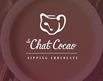 Le Chat Cocao
