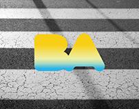 Buenos Aires Ciudad | Road Safety