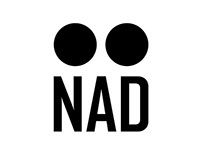 NAD (underwear for the consciousness)