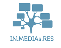 IN.MEDIAs.RES