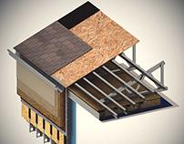 637-Buildings System Details