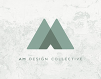 AM Design Collective