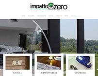 Impatto Zero