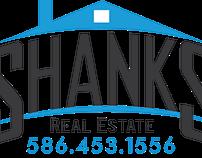 Shanks Logo