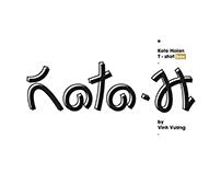 Koto-H Package