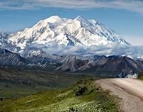 30 Inspirational Free Stock Photos of Mountains