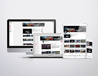 Project Cars 2 – Social media