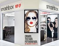 Smashbox - Shopping Higienópolis