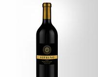 Vino Sifrino - Ribera del Duero