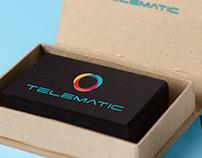 Telematic ltd