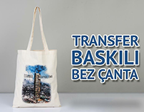 toptan-dogal-transfer-baskili-bez-canta-natural-totebag