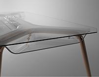 Saken Glass portfolio part1