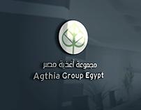 مجموعة أغذية مصر | Agthia Group Egypt