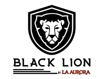Black Lion by: La Aurora Cigars