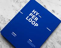 The Future of Hyperloop | Spring 2016