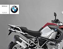 BMW R 1200 GS ADVENTURE SPORT