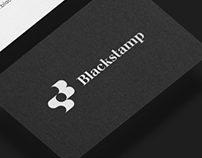 BS logo design