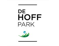 De Hoff Park