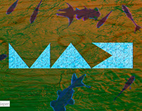 maxjp_part2