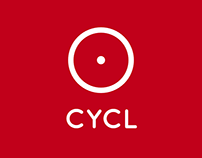 CYCL