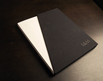 IAM - Annual Report 2009