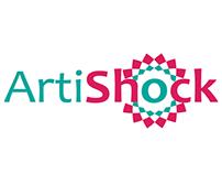 ArtiShock 2013