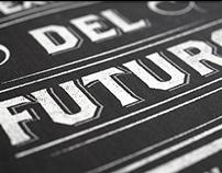 Infografía • Un expreso del futuro