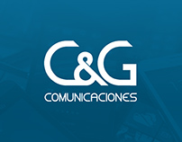 C&G Comunicaciones