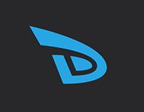 DEEPDARK | UI dark skins series