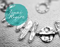 Jenni Rogers Jewellery