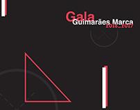 Guimarães Marca