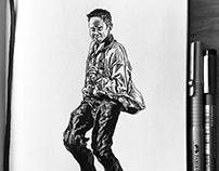 17.03.08-17.03.12 drawing