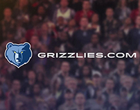 Memphis Grizzlies Ticket Tutorial