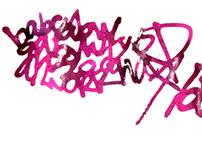 Texturas Tipográficas