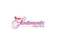 TCS Sentiments Express | Re-Design Concept