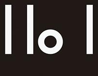 LBL ARQ — 360º Branding