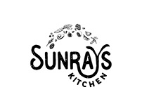 Sunrays Kitchen