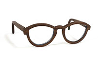 Eyewear Design