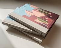 URBAN GEOMETRY // THE BOOK