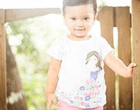 Baby Sofi