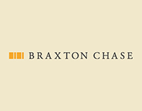 Braxton Chase